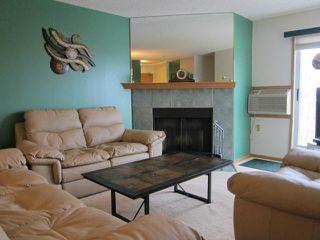 Photo 2: 1683 Plessis Road in WINNIPEG: Transcona Condominium for sale (North East Winnipeg)  : MLS®# 1221389