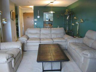 Photo 3: 1683 Plessis Road in WINNIPEG: Transcona Condominium for sale (North East Winnipeg)  : MLS®# 1221389