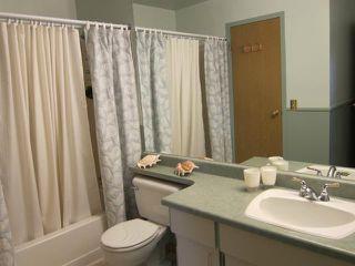 Photo 11: 1683 Plessis Road in WINNIPEG: Transcona Condominium for sale (North East Winnipeg)  : MLS®# 1221389