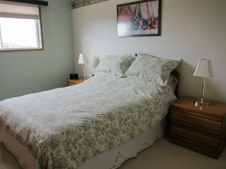 Photo 9: 1683 Plessis Road in WINNIPEG: Transcona Condominium for sale (North East Winnipeg)  : MLS®# 1221389