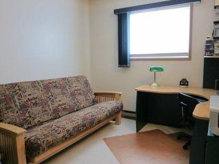 Photo 10: 1683 Plessis Road in WINNIPEG: Transcona Condominium for sale (North East Winnipeg)  : MLS®# 1221389