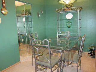 Photo 5: 1683 Plessis Road in WINNIPEG: Transcona Condominium for sale (North East Winnipeg)  : MLS®# 1221389