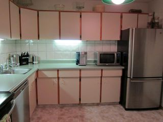Photo 6: 1683 Plessis Road in WINNIPEG: Transcona Condominium for sale (North East Winnipeg)  : MLS®# 1221389