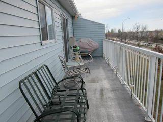 Photo 12: 1683 Plessis Road in WINNIPEG: Transcona Condominium for sale (North East Winnipeg)  : MLS®# 1221389