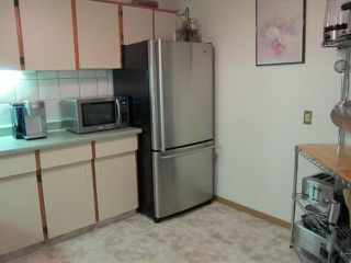 Photo 7: 1683 Plessis Road in WINNIPEG: Transcona Condominium for sale (North East Winnipeg)  : MLS®# 1221389