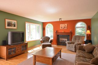 Photo 9: 27081 Hillside Road in RM Springfield: Single Family Detached for sale : MLS®# 1417302