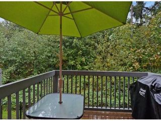 "Photo 2: 151 15168 36 Avenue in Surrey: Morgan Creek Townhouse for sale in ""SOLAY"" (South Surrey White Rock)  : MLS®# F1322507"