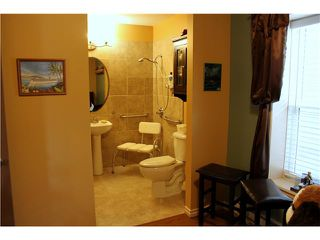 Photo 17: 113 CIMARRON GROVE Close: Okotoks Residential Detached Single Family for sale : MLS®# C3591309