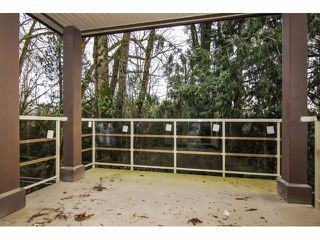 "Photo 6: 2352 MERLOT Boulevard in Abbotsford: Aberdeen House for sale in ""Pepin Brook Estates"" : MLS®# F1326399"