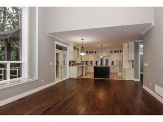 "Photo 5: 2352 MERLOT Boulevard in Abbotsford: Aberdeen House for sale in ""Pepin Brook Estates"" : MLS®# F1326399"