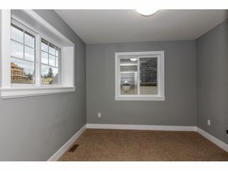 "Photo 15: 2352 MERLOT Boulevard in Abbotsford: Aberdeen House for sale in ""Pepin Brook Estates"" : MLS®# F1326399"