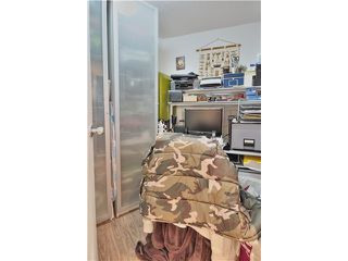 Photo 16: 905 788 HAMILTON Street in Vancouver: Downtown VW Condo for sale (Vancouver West)  : MLS®# V1043818
