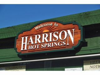 Photo 18: 462 NAISMITH Avenue: Harrison Hot Springs House for sale : MLS®# H1400361