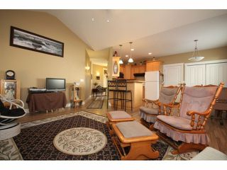 Photo 3: 462 NAISMITH Avenue: Harrison Hot Springs House for sale : MLS®# H1400361