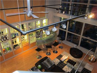 Photo 8: 905 1238 SEYMOUR Street in Vancouver: Downtown VW Condo for sale (Vancouver West)  : MLS®# V1053689