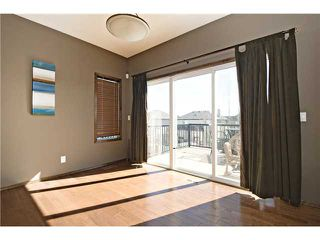 Photo 7: 50 Tuscany Vista Road NW in CALGARY: Tuscany Residential Detached Single Family for sale (Calgary)  : MLS®# C3608144