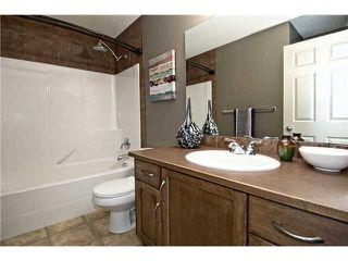 Photo 16: 50 Tuscany Vista Road NW in CALGARY: Tuscany Residential Detached Single Family for sale (Calgary)  : MLS®# C3608144