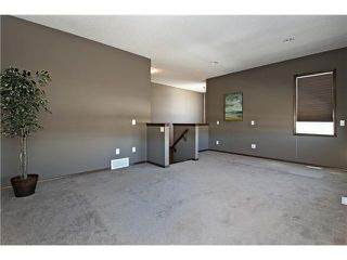 Photo 15: 50 Tuscany Vista Road NW in CALGARY: Tuscany Residential Detached Single Family for sale (Calgary)  : MLS®# C3608144