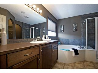 Photo 13: 50 Tuscany Vista Road NW in CALGARY: Tuscany Residential Detached Single Family for sale (Calgary)  : MLS®# C3608144