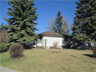 Photo 3: 4304 30 Avenue SW in CALGARY: Glenbrook Residential Detached Single Family for sale (Calgary)  : MLS®# C3611359