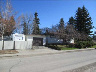 Photo 7: 4304 30 Avenue SW in CALGARY: Glenbrook Residential Detached Single Family for sale (Calgary)  : MLS®# C3611359