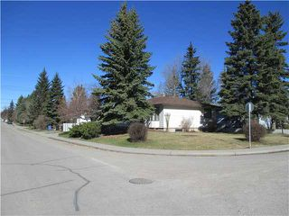 Photo 1: 4304 30 Avenue SW in CALGARY: Glenbrook Residential Detached Single Family for sale (Calgary)  : MLS®# C3611359