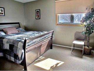Photo 5: 57 apple Lane in WINNIPEG: Westwood / Crestview Condominium for sale (West Winnipeg)  : MLS®# 1414657