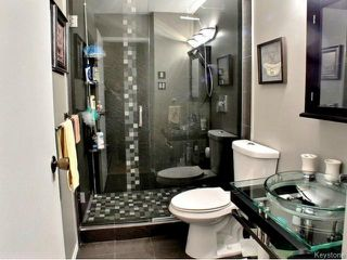 Photo 7: 57 apple Lane in WINNIPEG: Westwood / Crestview Condominium for sale (West Winnipeg)  : MLS®# 1414657