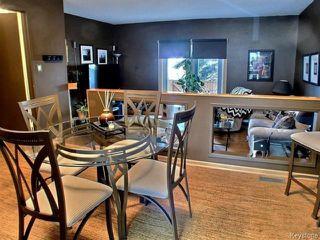 Photo 3: 57 apple Lane in WINNIPEG: Westwood / Crestview Condominium for sale (West Winnipeg)  : MLS®# 1414657