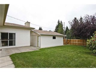 Photo 17: 7043 61 Avenue NW in Calgary: Silver Springs Residential Detached Single Family for sale : MLS®# C3644047