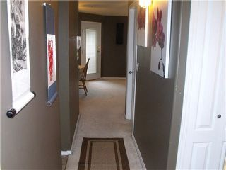 "Photo 12: 204 19128 FORD Road in Pitt Meadows: Central Meadows Condo for sale in ""BEACON SQUARE"" : MLS®# V1095908"