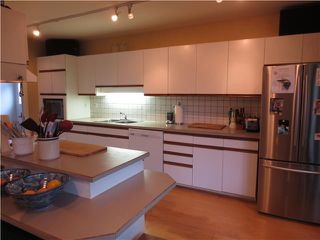 Photo 6: 3760 W 30TH Avenue in Vancouver: Dunbar House for sale (Vancouver West)  : MLS®# V1100110