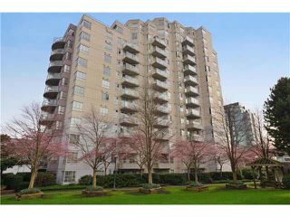 "Photo 12: 309 3455 ASCOT Place in Vancouver: Collingwood VE Condo for sale in ""QUEEN'S COURT"" (Vancouver East)  : MLS®# V1105567"