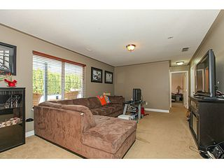 "Photo 14: 11457 CREEKSIDE Street in Maple Ridge: Cottonwood MR House for sale in ""GILKER HILL"" : MLS®# V1112962"