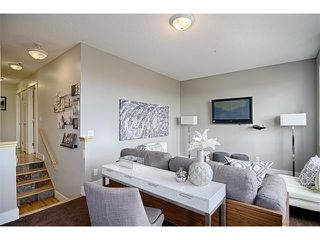 Photo 14: 544 COUGAR RIDGE Drive SW in Calgary: Cougar Ridge House for sale : MLS®# C4003202