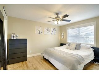 Photo 16: 544 COUGAR RIDGE Drive SW in Calgary: Cougar Ridge House for sale : MLS®# C4003202