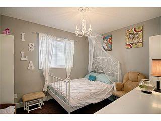 Photo 18: 544 COUGAR RIDGE Drive SW in Calgary: Cougar Ridge House for sale : MLS®# C4003202