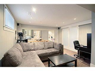 Photo 23: 544 COUGAR RIDGE Drive SW in Calgary: Cougar Ridge House for sale : MLS®# C4003202