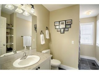 Photo 17: 544 COUGAR RIDGE Drive SW in Calgary: Cougar Ridge House for sale : MLS®# C4003202