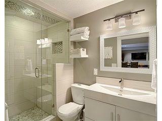 Photo 21: 544 COUGAR RIDGE Drive SW in Calgary: Cougar Ridge House for sale : MLS®# C4003202
