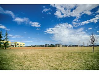 Photo 30: 544 COUGAR RIDGE Drive SW in Calgary: Cougar Ridge House for sale : MLS®# C4003202