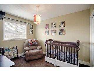 Photo 19: 544 COUGAR RIDGE Drive SW in Calgary: Cougar Ridge House for sale : MLS®# C4003202