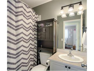 Photo 20: 544 COUGAR RIDGE Drive SW in Calgary: Cougar Ridge House for sale : MLS®# C4003202