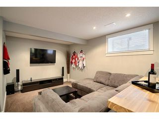 Photo 22: 544 COUGAR RIDGE Drive SW in Calgary: Cougar Ridge House for sale : MLS®# C4003202