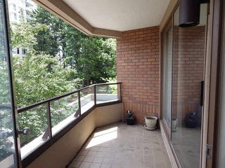 "Photo 18: 310 15111 RUSSELL Avenue: White Rock Condo for sale in ""Pacific Terrace"" (South Surrey White Rock)  : MLS®# F1440181"
