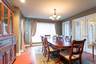 Photo 3: 2514 PALISADE Court in Port Coquitlam: Citadel PQ Home for sale ()  : MLS®# V1051233