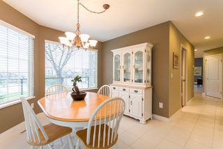 Photo 7: 2514 PALISADE Court in Port Coquitlam: Citadel PQ Home for sale ()  : MLS®# V1051233