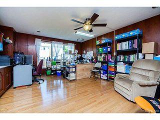 Photo 7: 19 Montcalm Crescent in WINNIPEG: West Kildonan / Garden City Residential for sale (North West Winnipeg)  : MLS®# 1513797