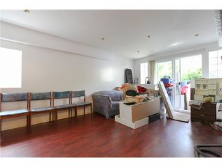 Photo 15: 8255 ELLIOTT Street in Vancouver: Fraserview VE House for sale (Vancouver East)  : MLS®# V1124982