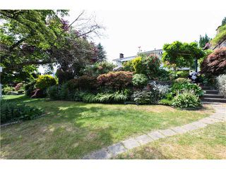Photo 19: 8255 ELLIOTT Street in Vancouver: Fraserview VE House for sale (Vancouver East)  : MLS®# V1124982
